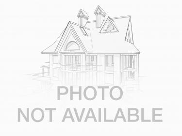 Residential listings - Fayetteville North Carolina real